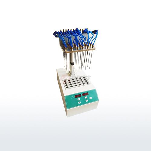 电动干式氮吹仪.jpg